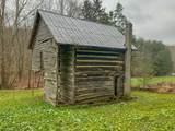 0 Meadow Run Road - Photo 40