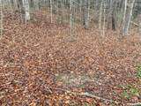 0 Meadow Run Road - Photo 48