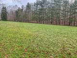 0 Meadow Run Road - Photo 49