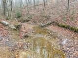 0 Meadow Run Road - Photo 51