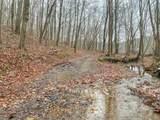 0 Meadow Run Road - Photo 52