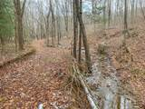0 Meadow Run Road - Photo 53