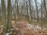 0 Meadow Run Road - Photo 6