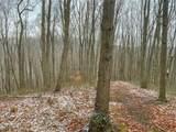 0 Meadow Run Road - Photo 7