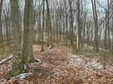 0 Meadow Run Road - Photo 8