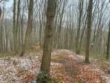 0 Meadow Run Road - Photo 9