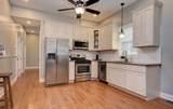 450 Linwood Avenue - Photo 10
