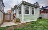 450 Linwood Avenue - Photo 29