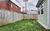 450 Linwood Avenue - Photo 30