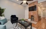 450 Linwood Avenue - Photo 8