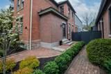 324 Sycamore Street - Photo 2