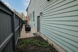 324 Sycamore Street - Photo 45