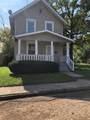 1527 Rosethorne Avenue - Photo 1