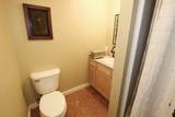 1523 Maple Avenue - Photo 9