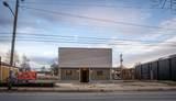 1758 Cleveland Avenue - Photo 1