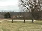 21912 Deer Creek Road - Photo 32