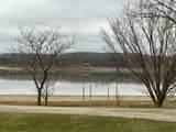 21912 Deer Creek Road - Photo 33