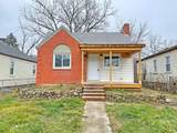 1004 18th Avenue - Photo 1
