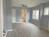 1004 18th Avenue - Photo 3