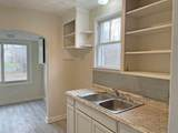 1004 18th Avenue - Photo 5
