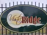 4180 Middle Urbana Road - Photo 8