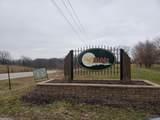 4180 Middle Urbana Road - Photo 9