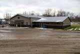 2425 Johnstown Utica Road - Photo 1