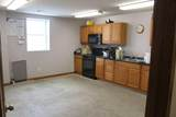 2425 Johnstown Utica Road - Photo 17