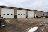 2425 Johnstown Utica Road - Photo 7