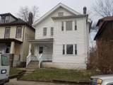 831 Gilbert Street - Photo 1