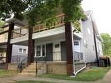 1594-96 4th Street - Photo 1