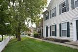 2916 Ashton Row - Photo 1