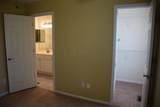 2916 Ashton Row - Photo 15