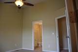 2916 Ashton Row - Photo 18