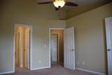 2916 Ashton Row - Photo 19