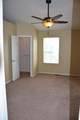 2916 Ashton Row - Photo 20