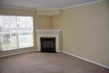 2916 Ashton Row - Photo 9