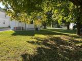 3438 Trabue Road - Photo 5