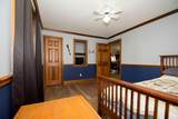 8299 Yankeetown Pike - Photo 16