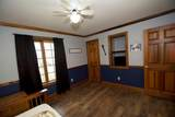 8299 Yankeetown Pike - Photo 17