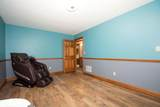 8299 Yankeetown Pike - Photo 19