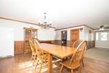 8299 Yankeetown Pike - Photo 39