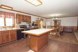 8299 Yankeetown Pike - Photo 41