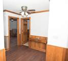 8299 Yankeetown Pike - Photo 43