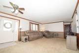 8299 Yankeetown Pike - Photo 45