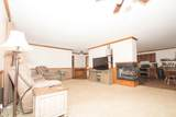 8299 Yankeetown Pike - Photo 46