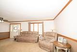 8299 Yankeetown Pike - Photo 48