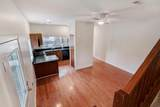 1088 Perry Street - Photo 11
