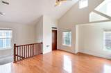 1088 Perry Street - Photo 12