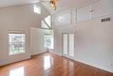 1088 Perry Street - Photo 14